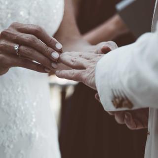 WeddingWW-27.jpg