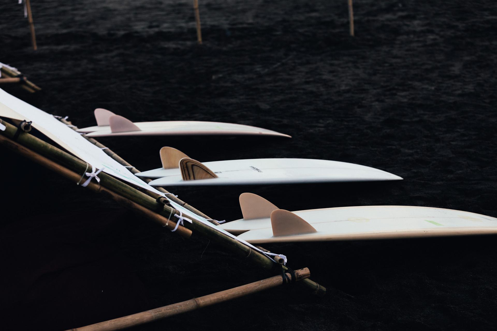 SurfWW-24.jpg