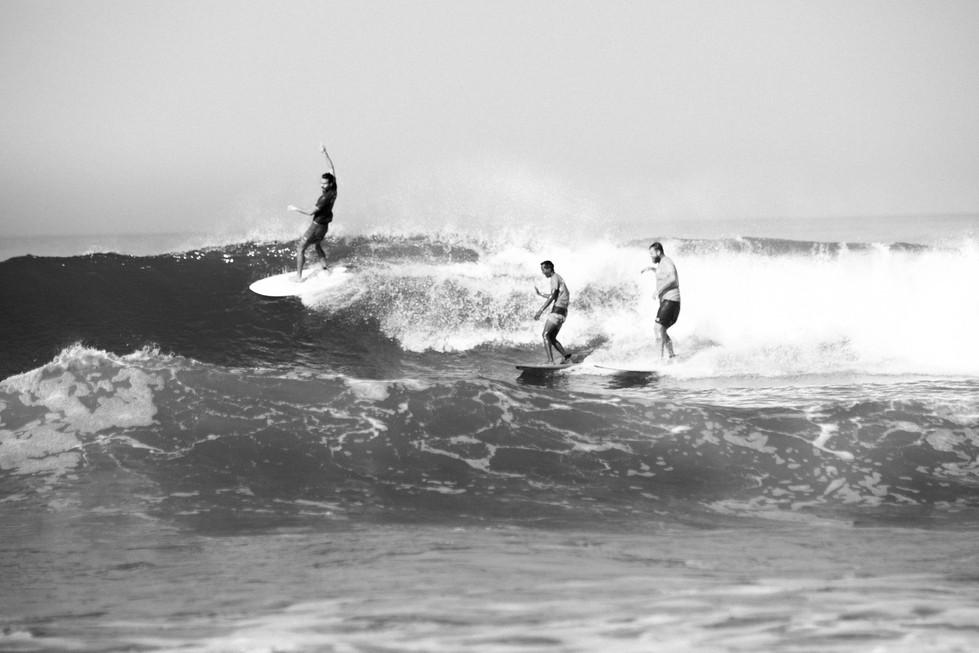 SurfWW-28.jpg