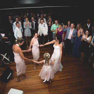 WeddingWW-55.jpg