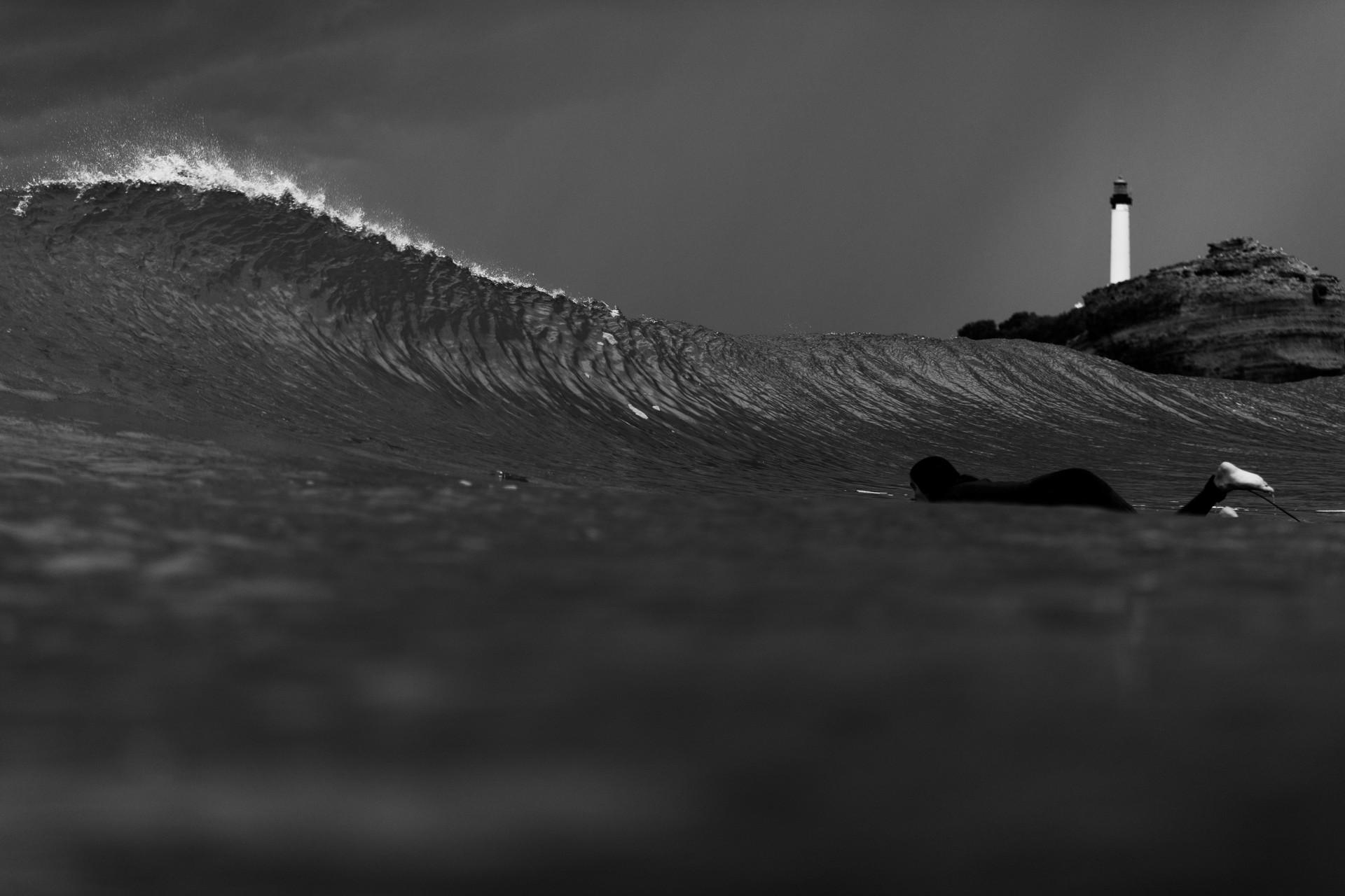 SurfWW-71.jpg