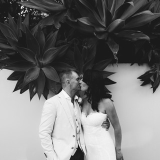 WeddingWW-38.jpg