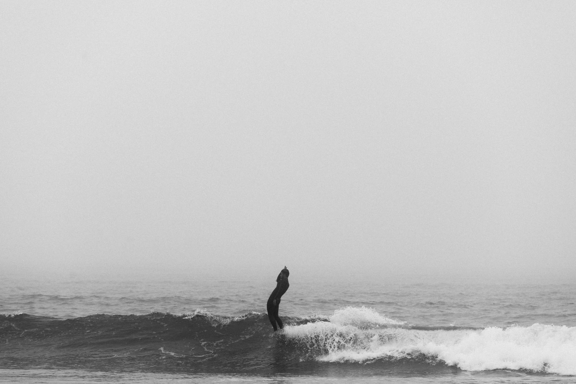 SurfWW-54.jpg