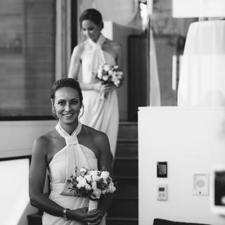 WeddingWW-23.jpg