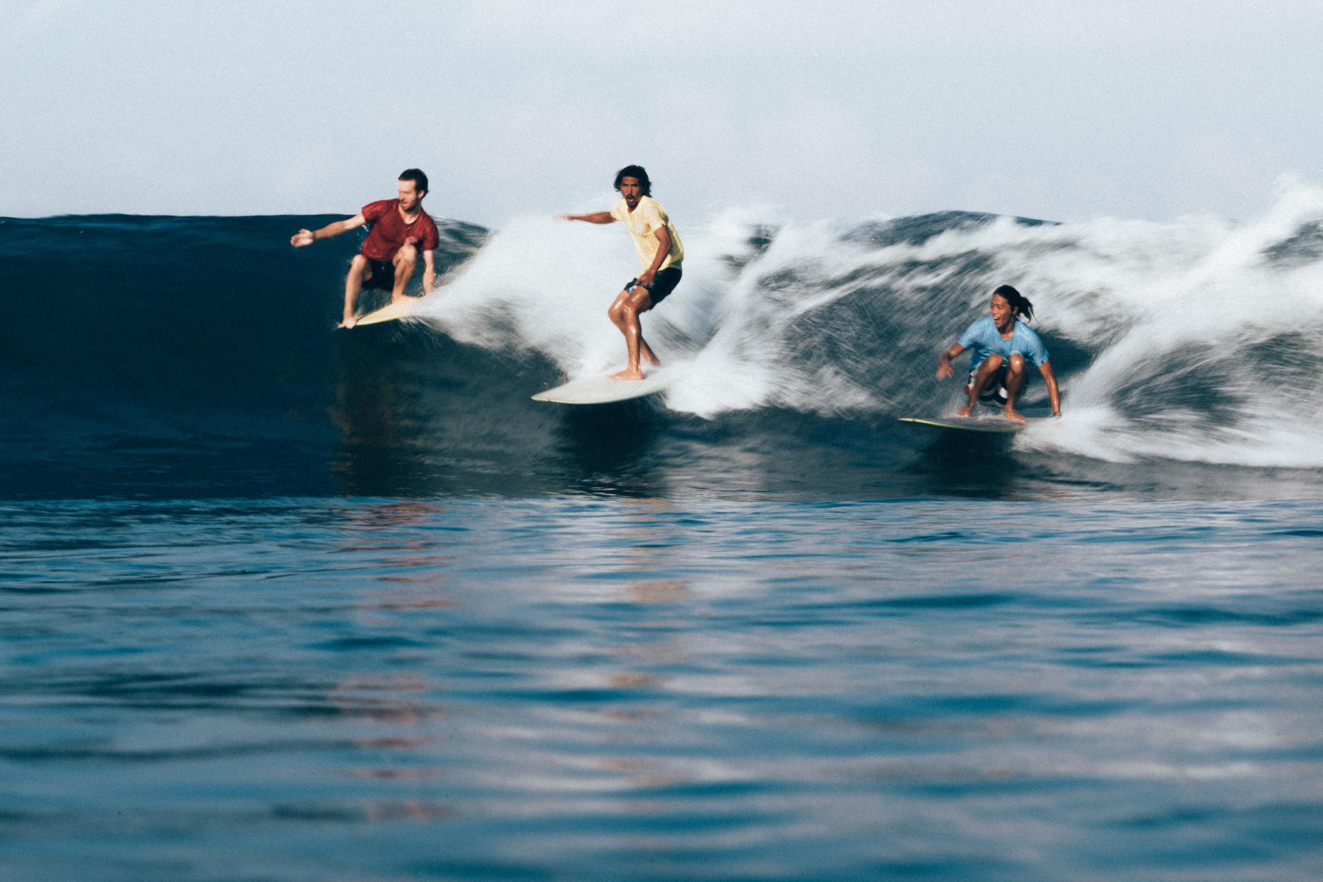 SurfWW-37.jpg