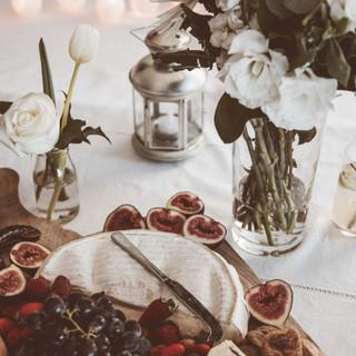 WeddingWW-36.jpg