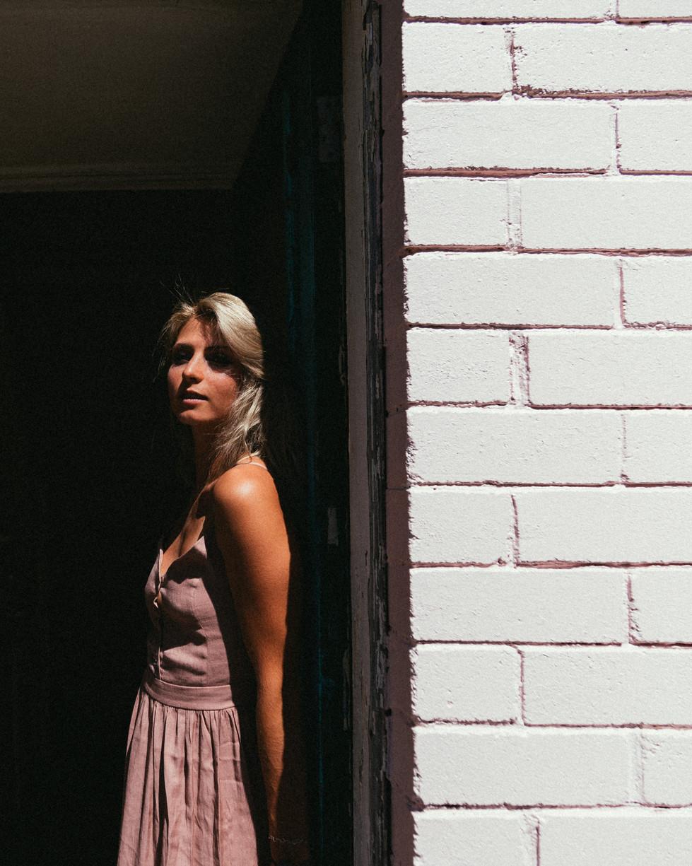 PortraitsWW-8.jpg