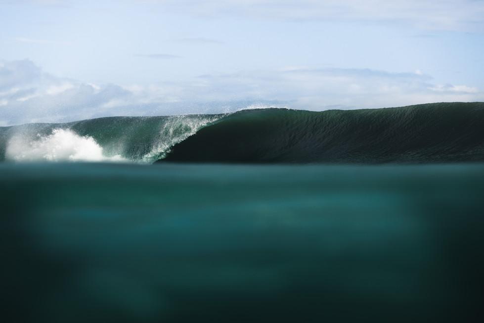 SurfWW-51.jpg