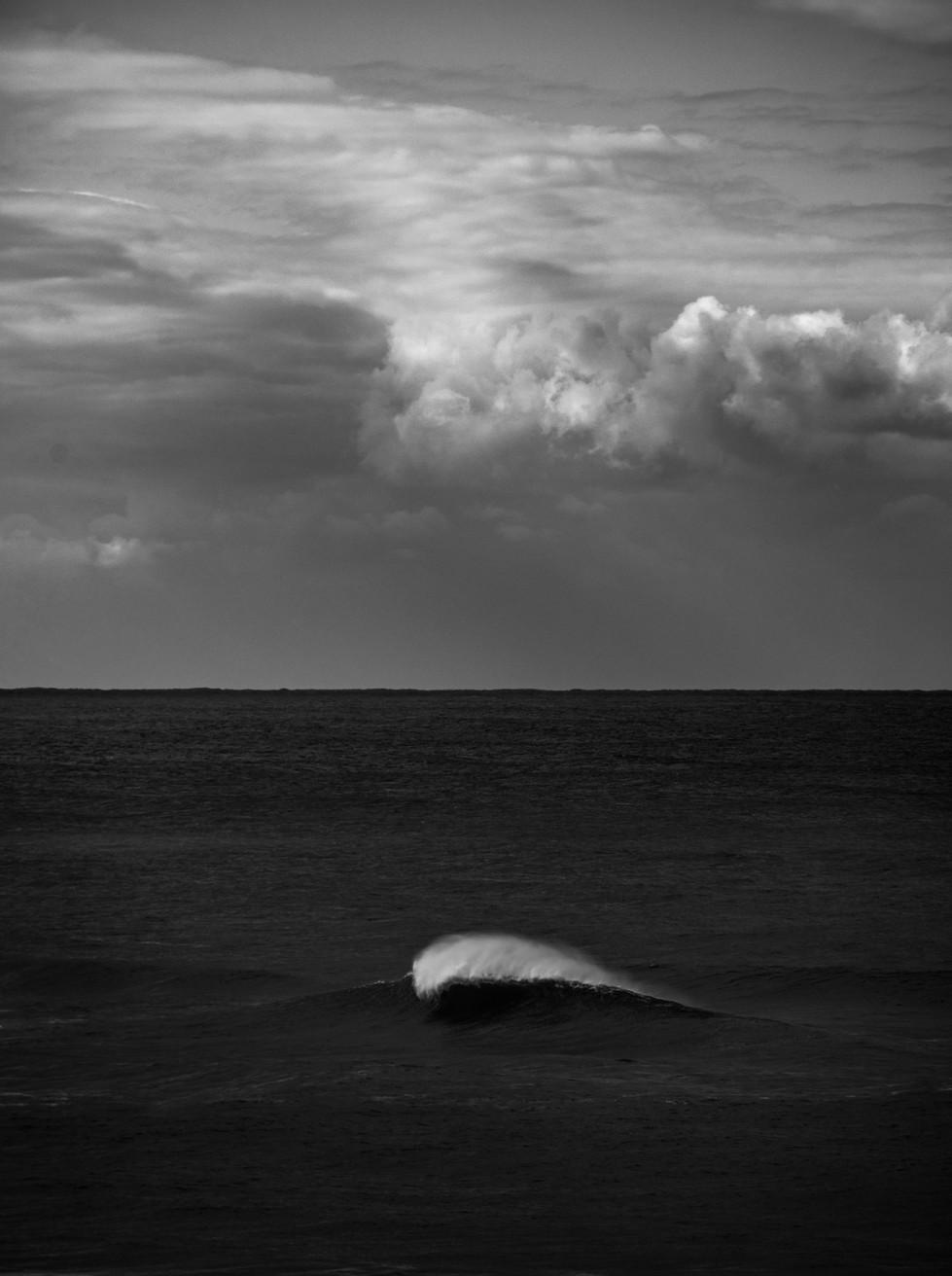 SurfWW-48.jpg