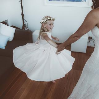 WeddingWW-37.jpg