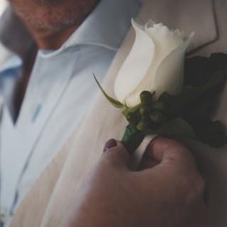 WeddingWW-14.jpg