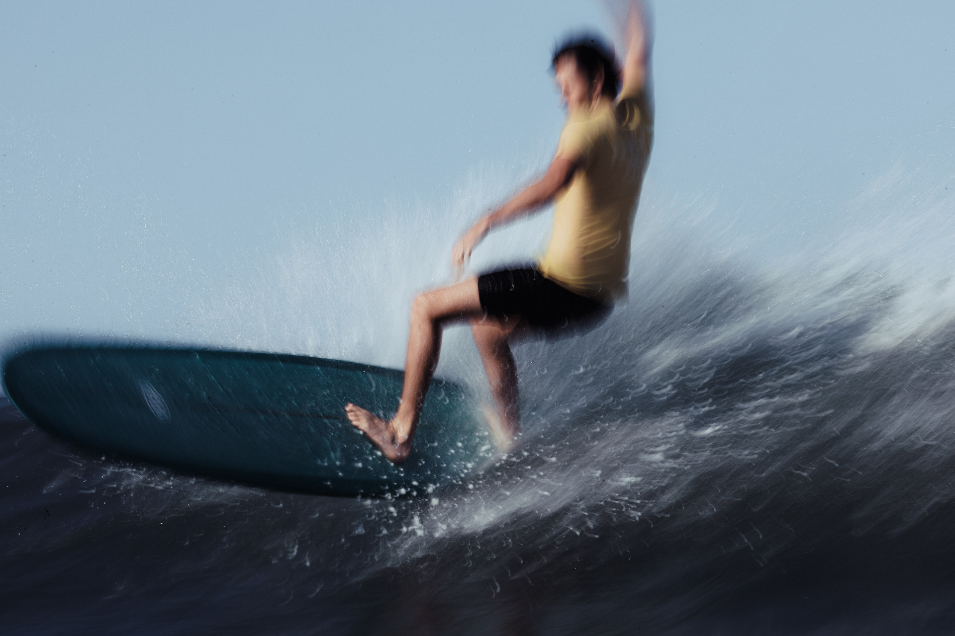 SurfWW-39.jpg