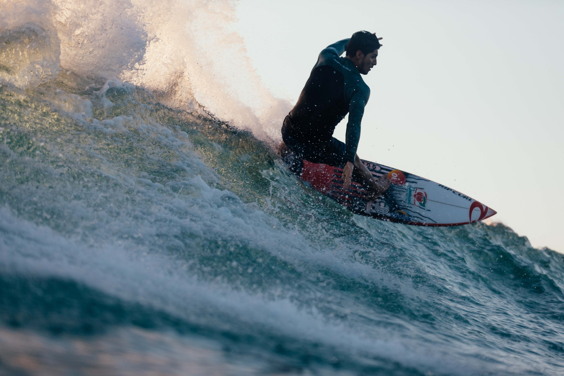 SurfWW-46.jpg