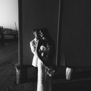 WeddingWW-44.jpg
