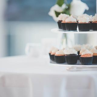 WeddingWW-9.jpg