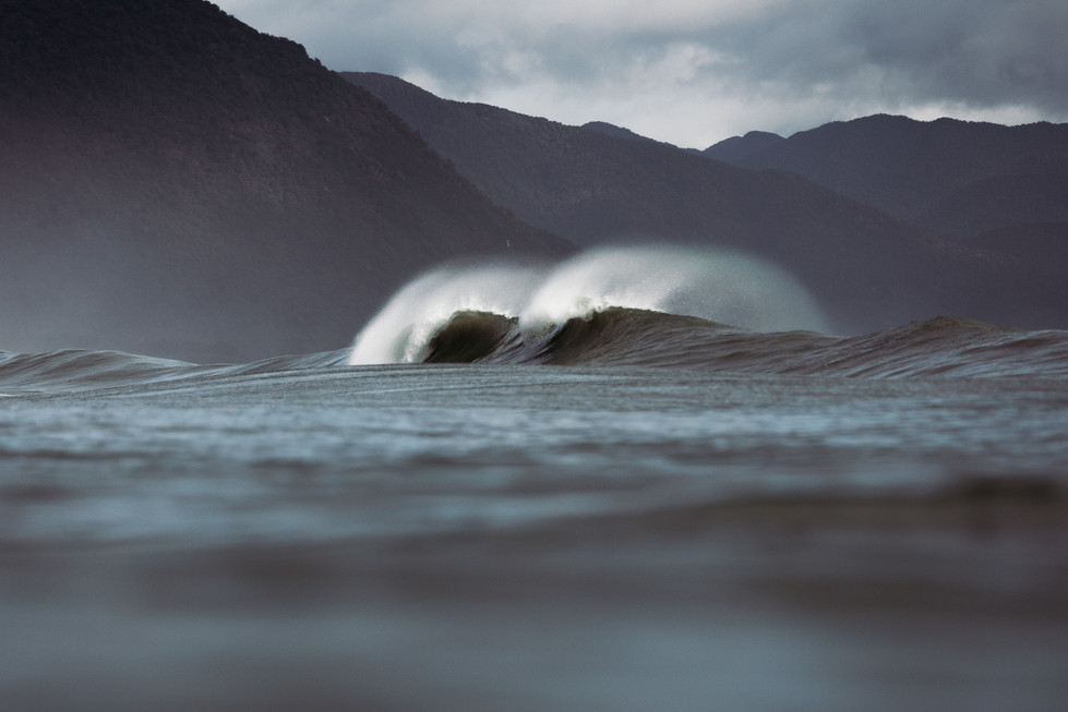 SurfWW-50.jpg