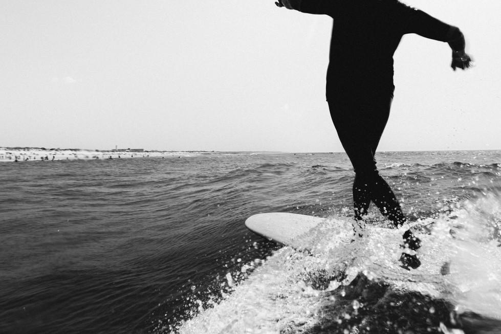 SurfWW-70.jpg