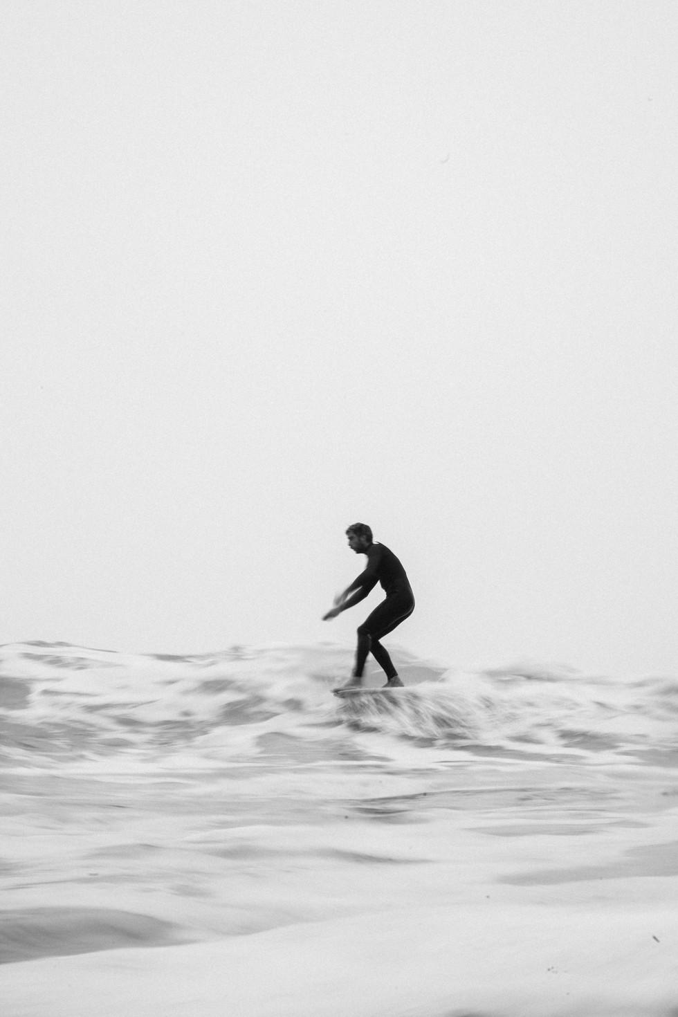 SurfWW-53.jpg