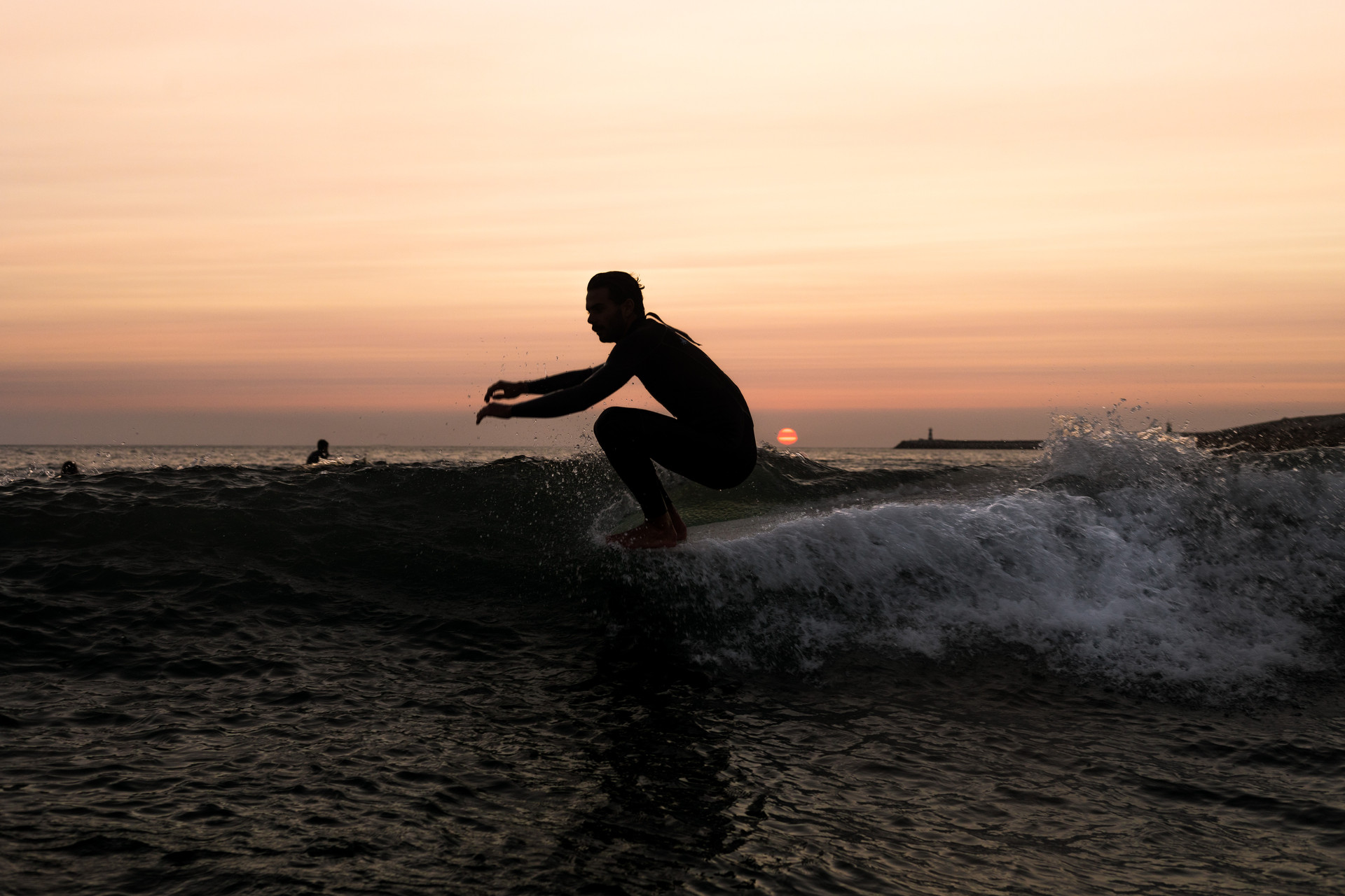 SurfWW-62.jpg