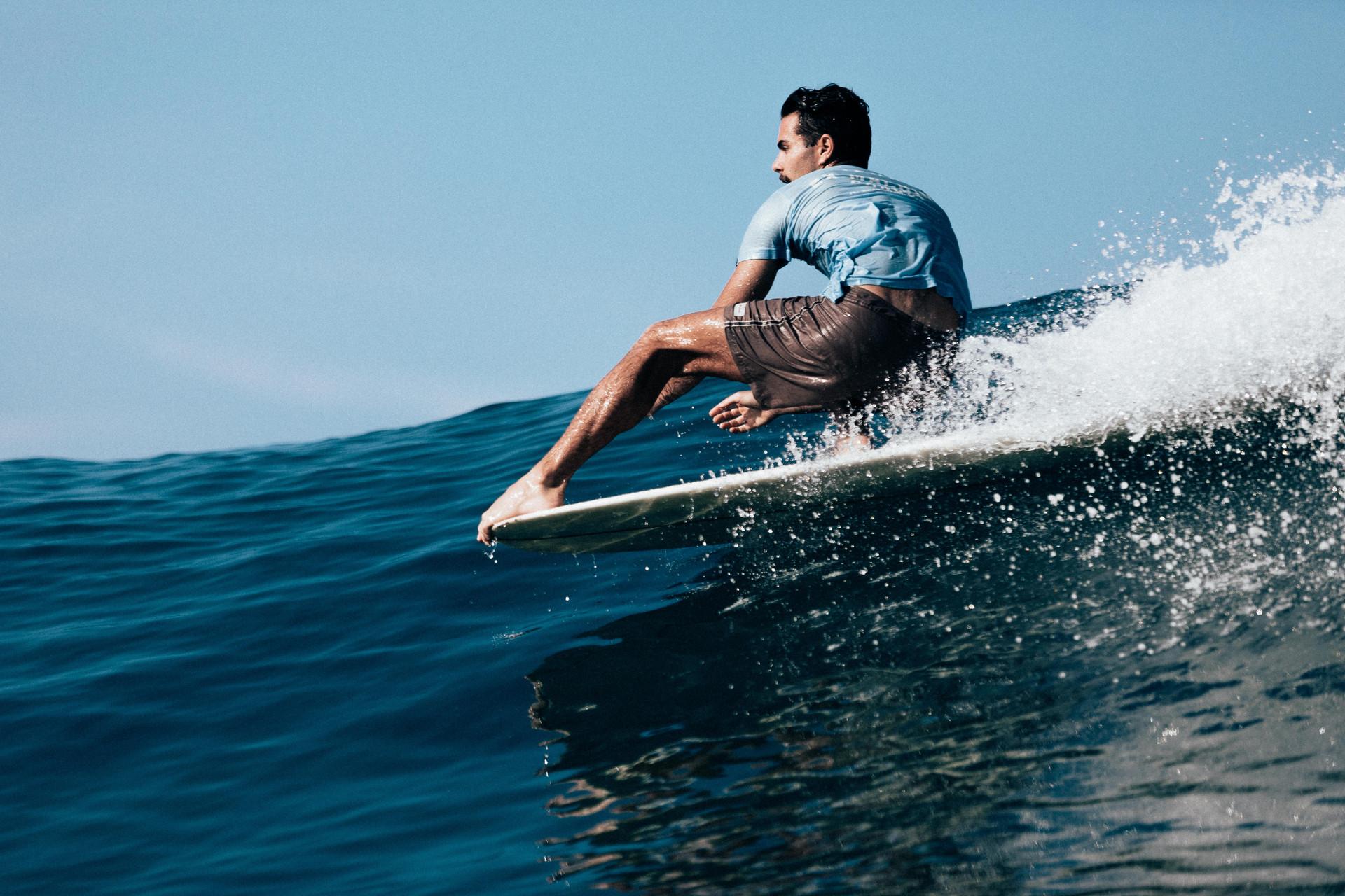 SurfWW-41.jpg