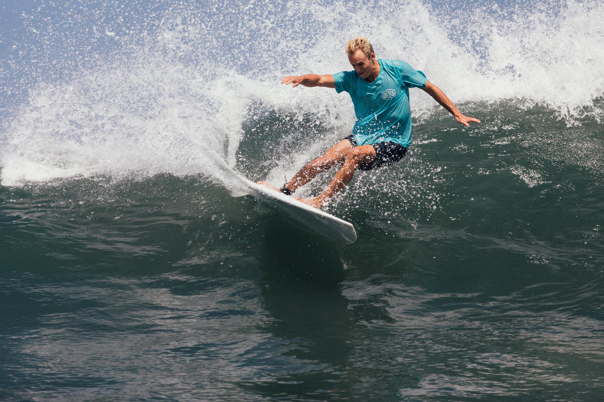 SurfWW-31.jpg