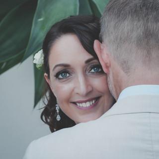 WeddingWW-39.jpg
