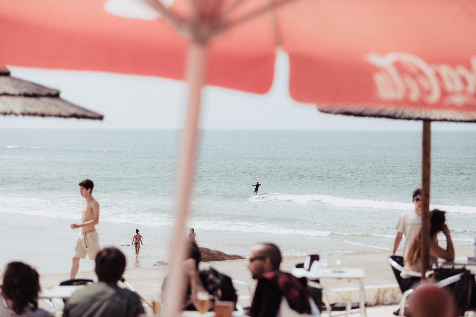 SurfWW-57.jpg