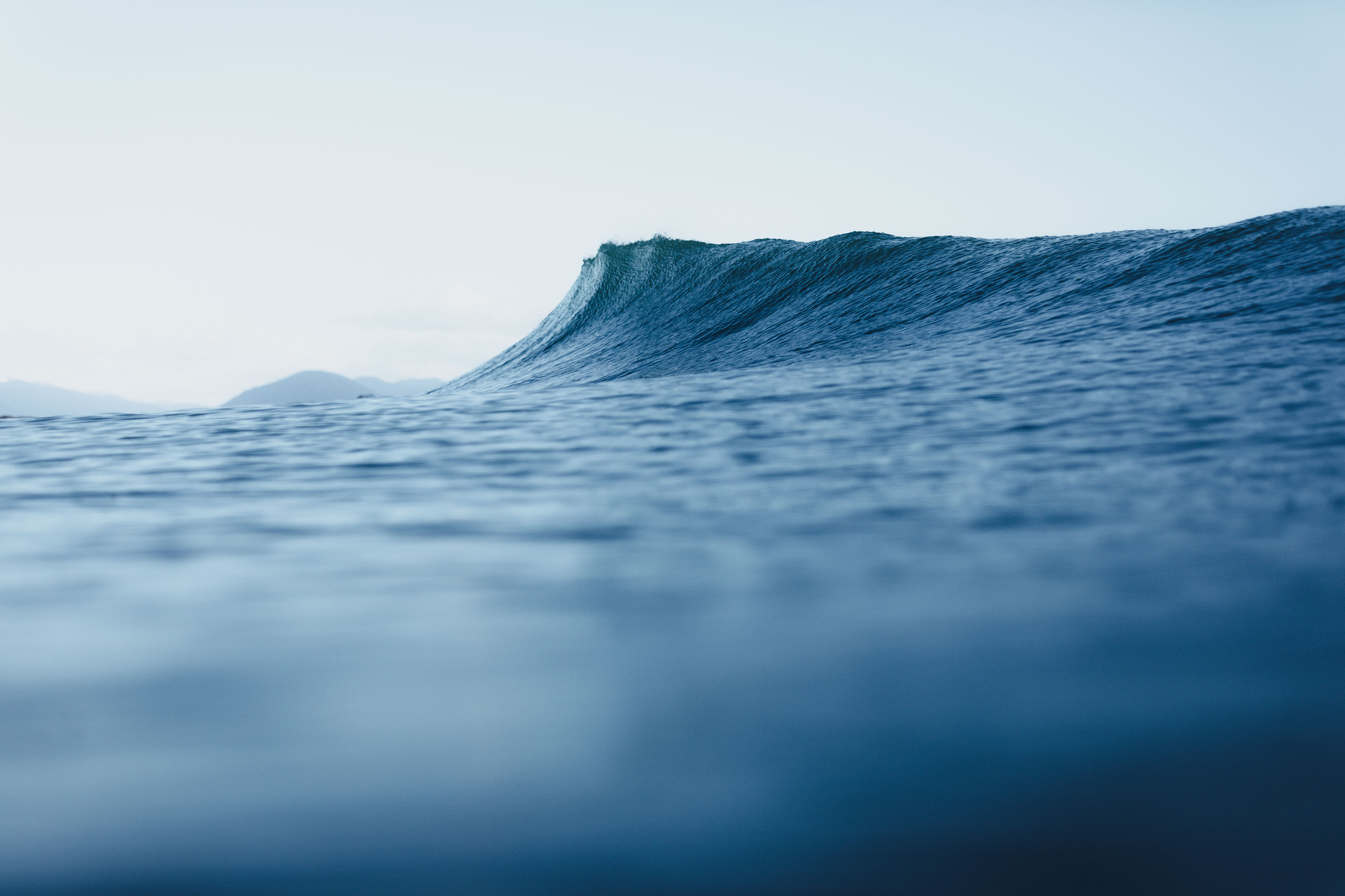 SurfWW-52.jpg
