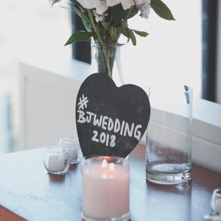 WeddingWW-11.jpg