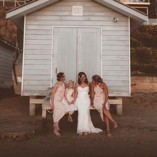 WeddingWW-48.jpg