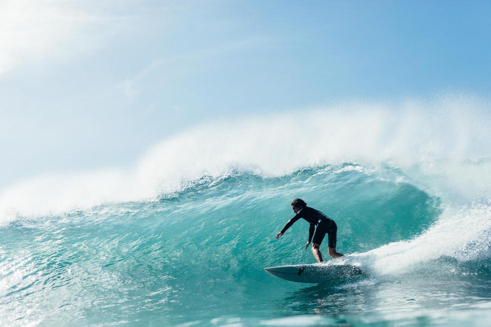 SurfWW-23.jpg