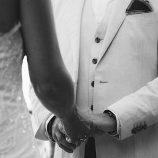 WeddingWW-29.jpg