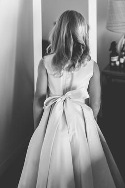 WeddingWW-12.jpg