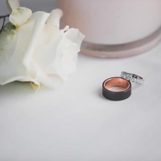 WeddingWW-17.jpg
