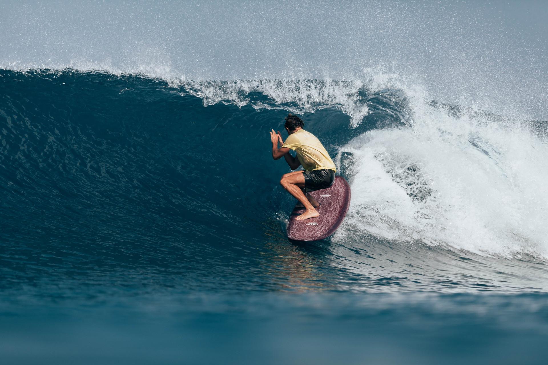 SurfWW-44.jpg