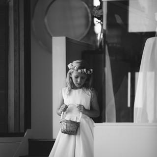 WeddingWW-22.jpg