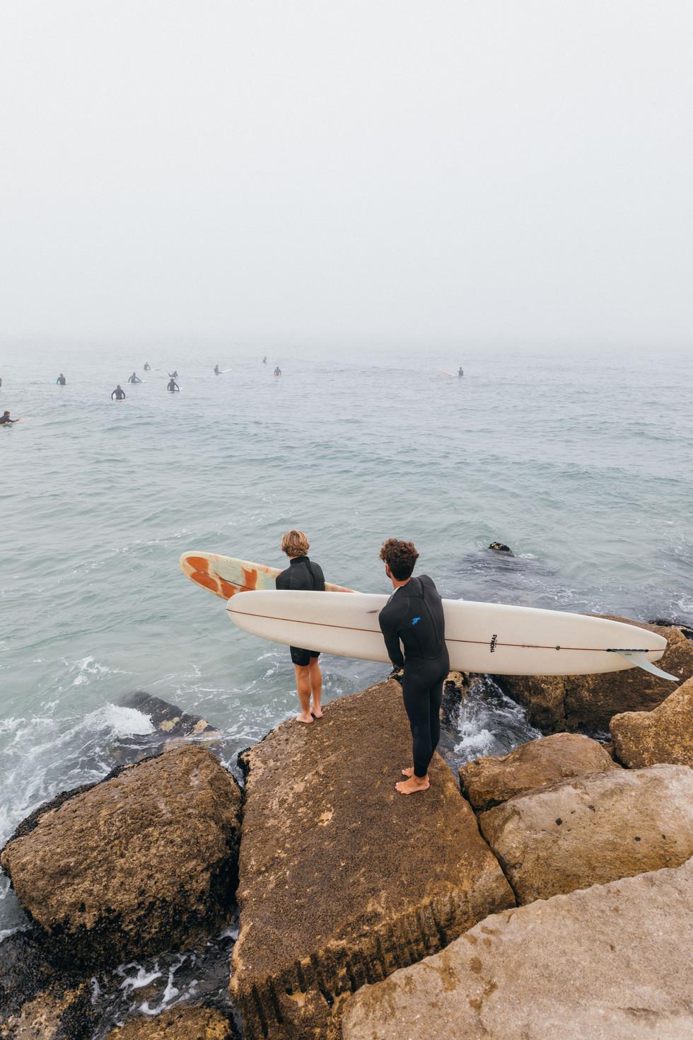 SurfWW-55.jpg