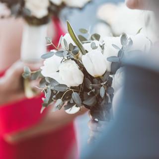 WeddingWW-34.jpg