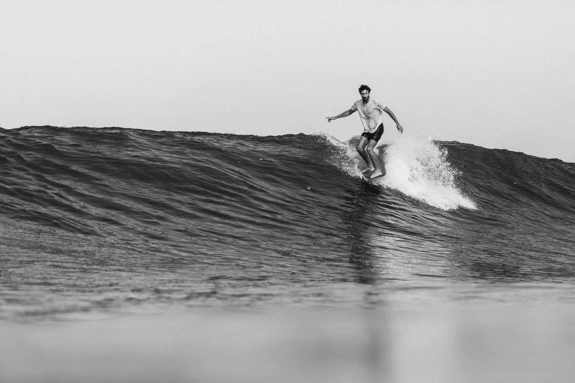 SurfWW-42.jpg