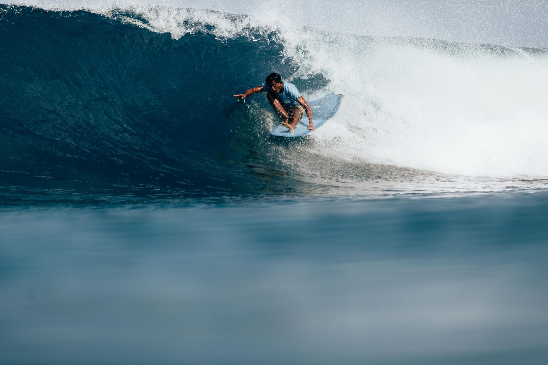 SurfWW-45.jpg