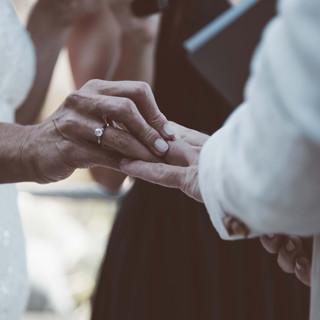 WeddingWW-28.jpg