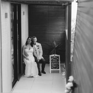 WeddingWW-41.jpg
