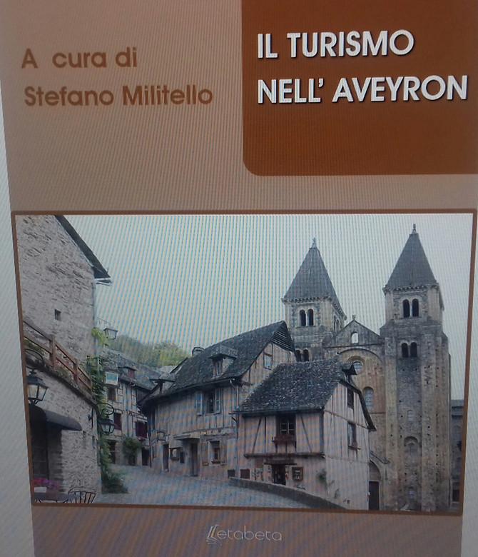 Il turismo nell'Aveyron