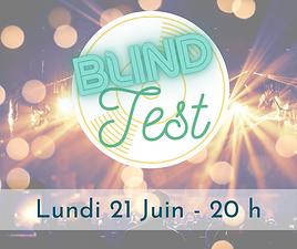 Blind Test.png
