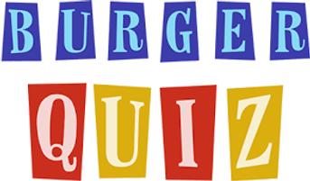burger quiz.png