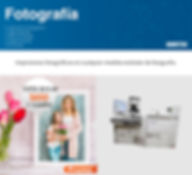 WEB_fotografia copia.jpg