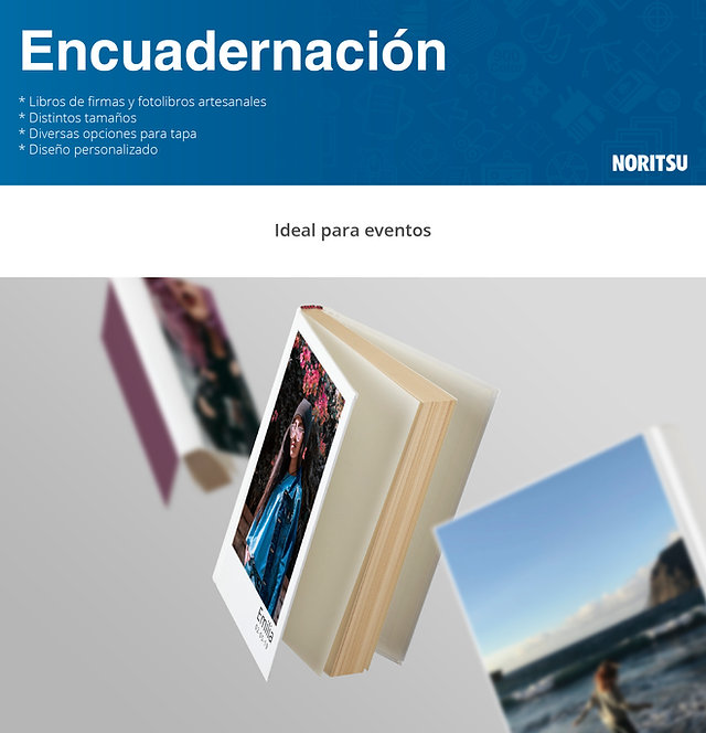 WEB_encuadernacion-22.jpg