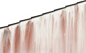 mur lichen rouge.png