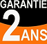 garantie 2ans no.png