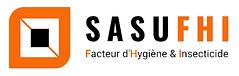 logo orange 1.png